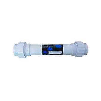 Goldline GLX-celle-PIPE AquaRite Turbo celle sted indehaveren