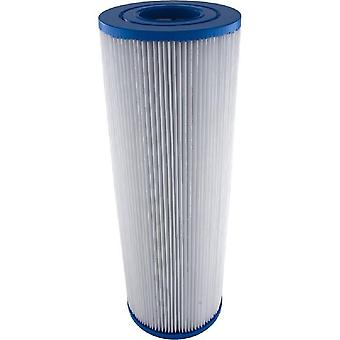 Filbur FC-6305 25 Sq. Ft. Filter Cartridge (APC Brand Mfg. by Filbur)