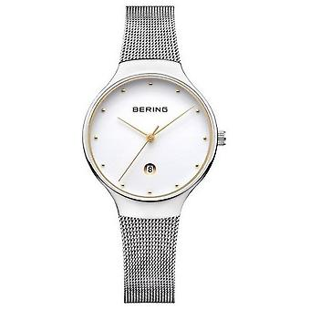 Bering classic collection 13326-001 ladies watch