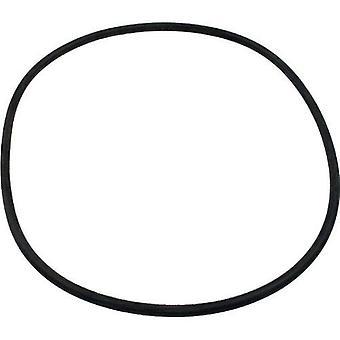 Hayward SPX4000T Dichtung Platte o-Ring