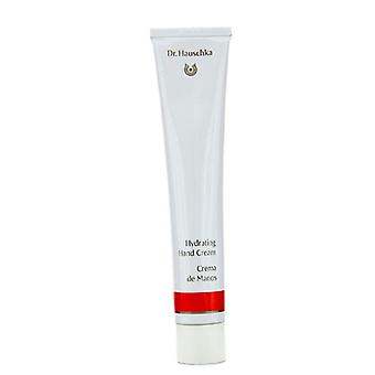 Dr. Hauschka Hydrating Hand Cream - 50ml/1.7oz