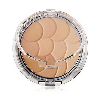 Magic Mosaic Multi-Colored Pressed Powder Medium