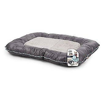 AFP Vintage Pet Colchoneta S (Dogs , Bedding , Matresses and Cushions)
