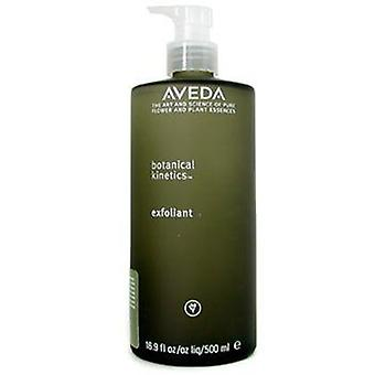 Aveda Botanical Kinetics Exfoliant - 500ml/16.9oz