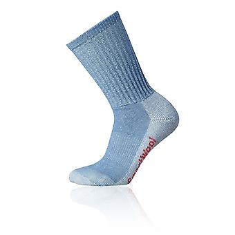Smartwool Hike Light Crew Women's Walking Socks - SS19