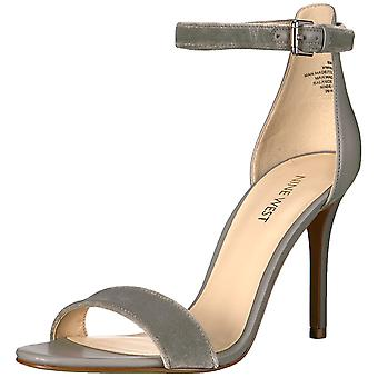 Nine West Women's Mana Sandal