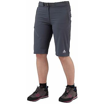 Mountain Equipment Womens Comici Short Pant Stretchy and Quick Drying