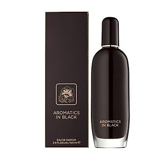 Clinique Clinique Aromatics In Black Eau De Parfum Spray