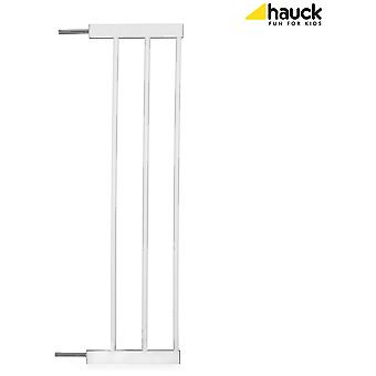 Hauck Safety Gate Extension ('N Stop Range)