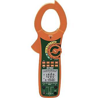 Extech PQ2071 Clamp meter