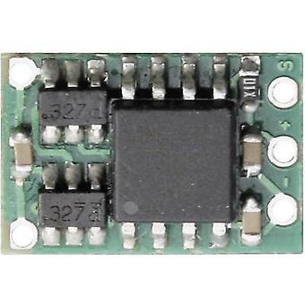 Speed controller Sol Expert ER105 2.7 - 5.5 V (L x W x H) 12.8 x 9 x 2.5 mm