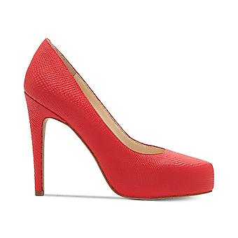 Jessica Simpson Womens parisah Pointed Toe Classic Pumps