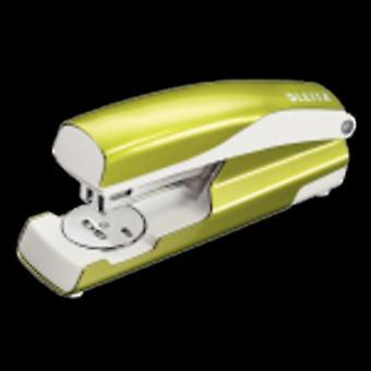 Nietmachine 5502 Groen