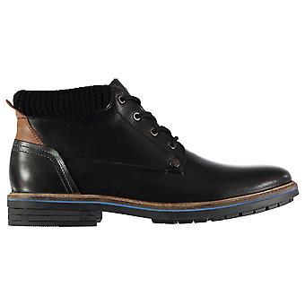 Original Penguin Mens Parker Smart Boots