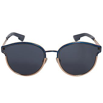 Christian Dior Symmetric NUMA9 Sunglasses