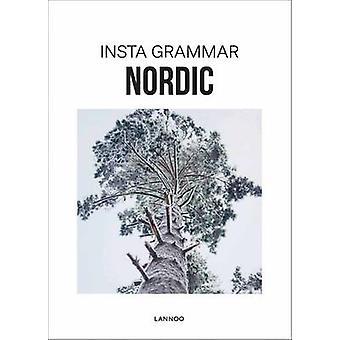 Nordic by Irene Schampaert - 9789401436946 Book