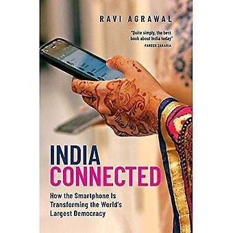 India conectada