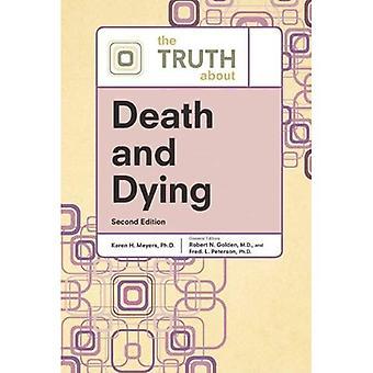 La verità sulla morte e sul morire