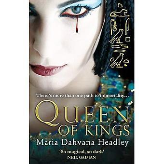 Drottningen av Kings