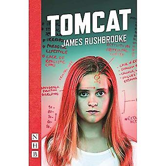 Tomcat (NHB juegos modernos)