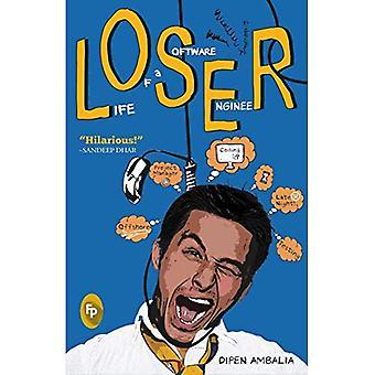 Loser: Leven van een softwareingenieur