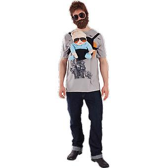 Orion Costumes Mens Stag Night Alan The Hangover Film Novelty Fancy Dress Orion Costumes Mens Stag Night Alan The Hangover Film Novelty Fancy Dress Orion Costumes Mens Stag Night Alan The Hangover Film Novelty Fancy Dress Orion Costumes