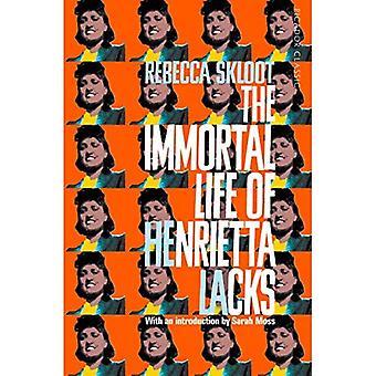 Das unsterbliche Leben der Henrietta Lacks