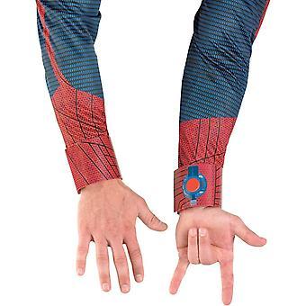 Spiderman Movie Webshooter Adt