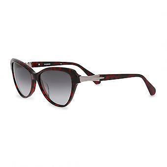 Óculos de sol Balmain BL2054 preto mulher