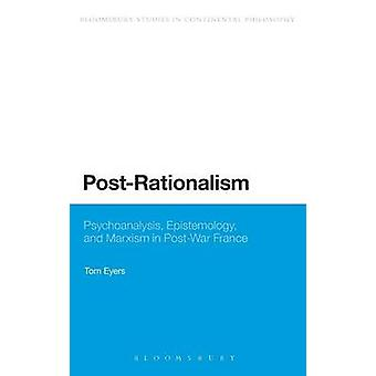 PostRationalism by Eyers & Tom