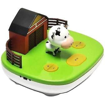 BabyZoo - Coco-mp3 Musik-Player