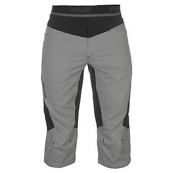 Hirse Herre Battle tre kvarter bukser Walking Shorts bukser bunde