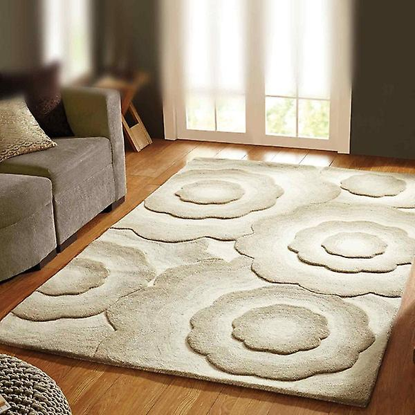 Rugs - Textures - Realm Natural
