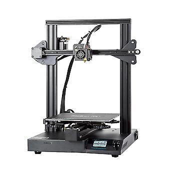 Creality 3d cr20 diy impresora 3d