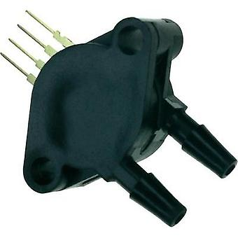 Pressure sensor 1 pc(s) NXP Semiconductors MPX2202DP 0 kPa up to 200 kPa Print