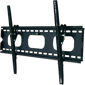 TV wall mount 94,0 cm (37) - 177,8 cm (70) Tiltable Manhattan 424752