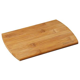 Zassenhaus September breakfast tray 22 cm