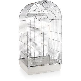 RSL Indoor Bird Cage 85,5x45x40 cm 1085 (Birds , Cages and aviaries , Cages)