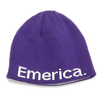 Cap Emerica 10 Pure