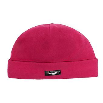 New Peter Storm Girl's Thinsulate Hat Pink
