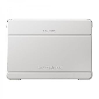 Samsung EF-BT520BWE book cover white for Samsung Galaxy tab / touch Pro 10.1