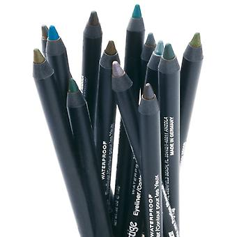 Prestige Cosmetics Classic Liners Waterproof (Woman , Makeup , Eyes , Eyeliners)