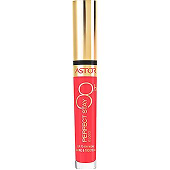 Astor Perfect Stay Gloss 8H (Mujer , Maquillaje , Labios , Brillos de labios)