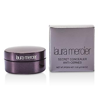 Laura Mercier Secret Concealer - # 2 2.2g / 0.08oz