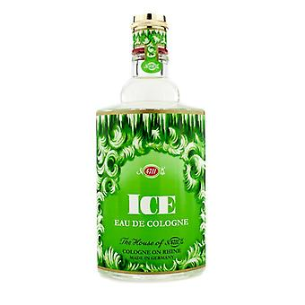 4711 ice Eau De Cologne 400ml/13.5 oz