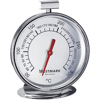 Westmark Oven thermometer, mechanically (Home , Kitchen , Kitchen tools , Termometros)