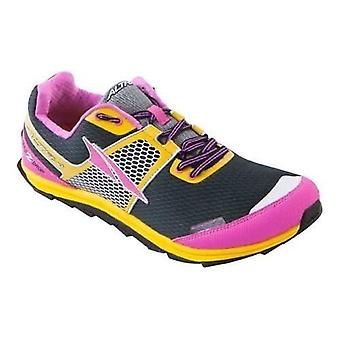 Altra Superior 1.5 Womens Shoes Pink