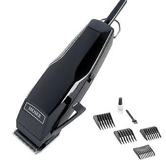 Moser Used Moser 1170 (1173-0060) (Dogs , Grooming & Wellbeing , Hair Trimmers)