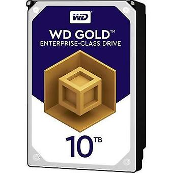 3.5 (8.9 cm) internal hard drive 10 TB Western Digital Gold™ Bu
