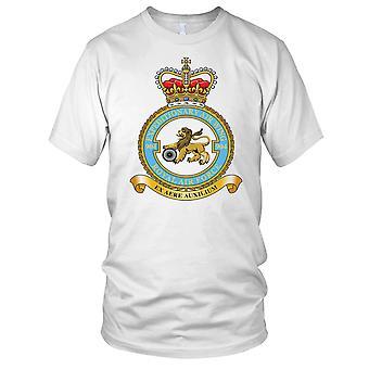 RAF Royal Air Force 904 Exp Air Wing Kids T Shirt